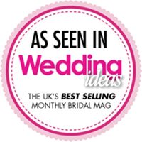wedding-ideas-badge